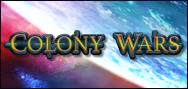 ColonyWars