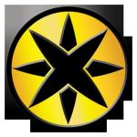 Icon_StarEmpire
