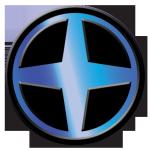 Icon_TradeFederation