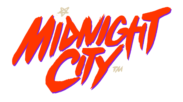 MINDNIGHT_CITY_NOBG