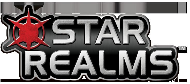 StarRealms_EmblemLogo