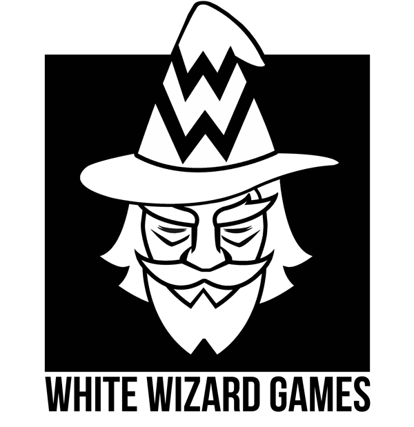 WizardLogo_Fixed3