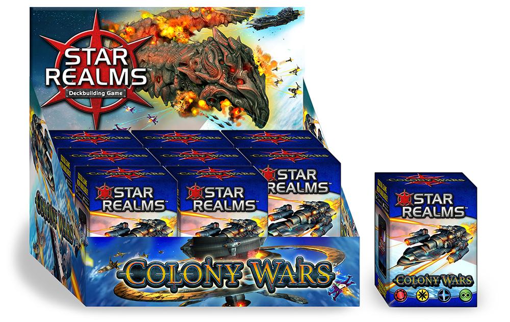 ColonyWars_MOCKUP2