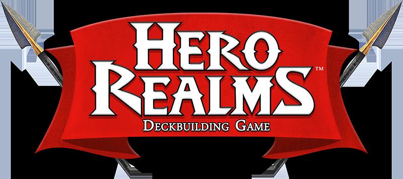 HeroRealms