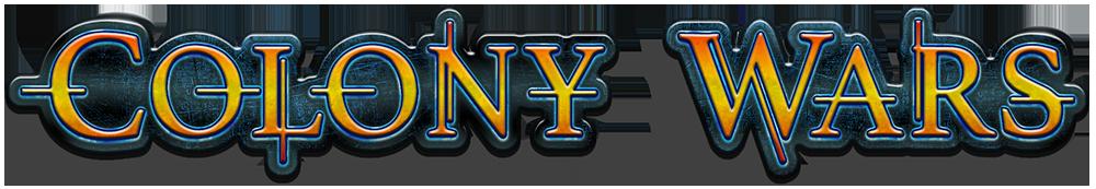 Logo_SR-ColonyWars