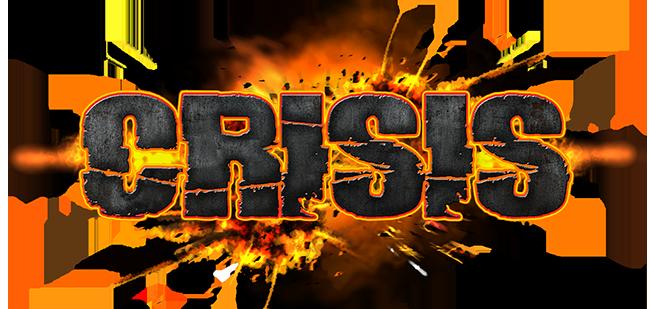 Logo_SR-Crisis